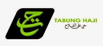 Jawatan Kosong di Lembaga Tabung Haji TH 15 Ogos 2014