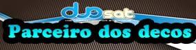 http://parceirosdosdecos.com/