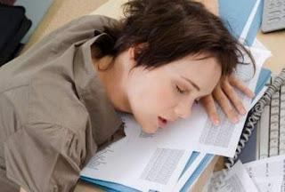 Remaja Putri, Salah diet Ujung-ujungnya Terkena Anemia
