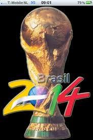 هل ستسرق كأس العالم للمرة الثالثة؟