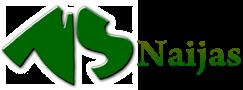 Naijas.com