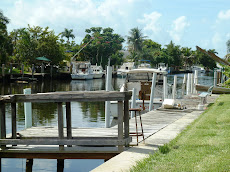 OFFER ACCEPTED TWO WEEKS AFTER LISTED... Home with 130' waterfront with ocean access