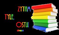 http://dzosefinn.blogspot.com/2013/12/1-przeczytam-tyle-ile-mam-wzrostu_29.html