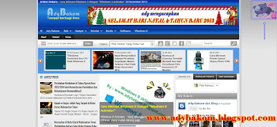 http://1.bp.blogspot.com/-_KKSDu5QL6k/UOSfBD12Y_I/AAAAAAAAAWc/C5f2yiT5qLs/s1600/cara+membuat+gambar+bergerak+di+sudut+blog+atau+website.jpg