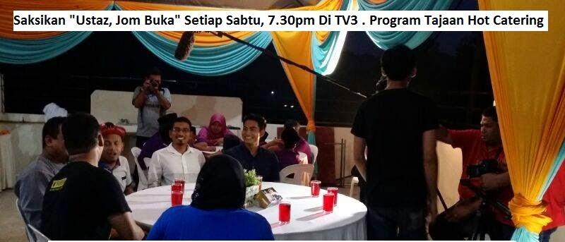 Program Tajaan TV