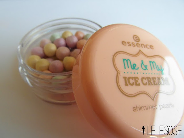 essence my ice cream pearls shimmer blush guerlain