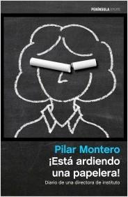 http://www.amazon.es/%C2%A1Est%C3%A1-ardiendo-una-papelera-directora-ebook/dp/B012Y7OK0C