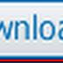 Transform Windows XP into Mac OS X