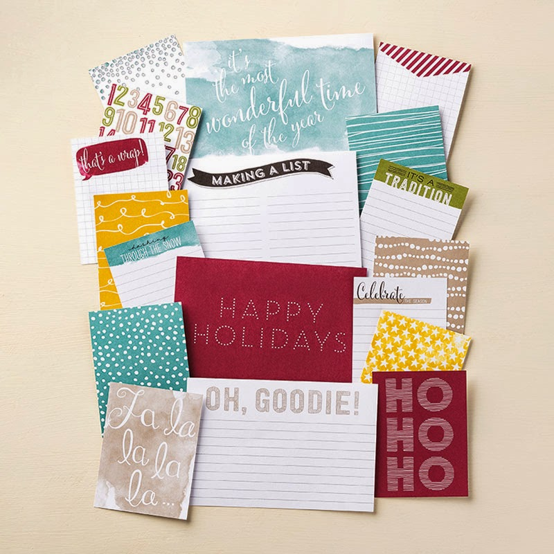 http://www.stampinup.com/ECWeb/ProductDetails.aspx?productID=135831