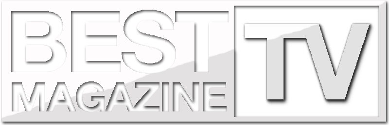 Best Magazine TV