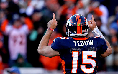 tim-tebow-beats-steelers_01