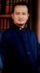 ALUMNI DEBAT MALAYSIA (ADAM)