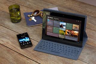 microsoft surface, samsung windows tablet, new iPad