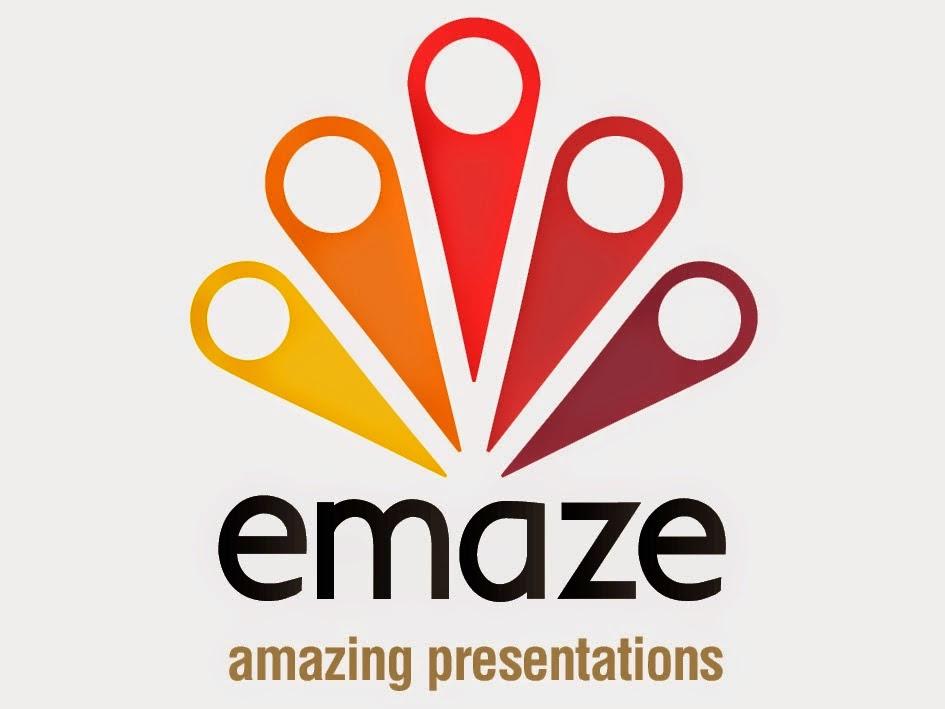 Шаблоны презентаций powerpoint с эффектами