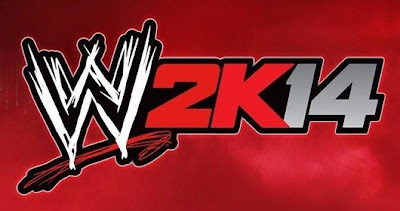 What I Want From WWE 2K14