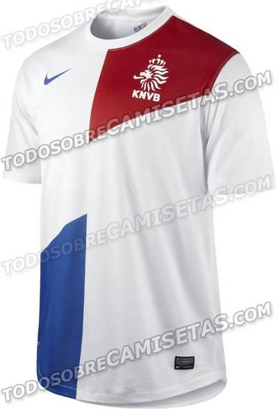 Jersey Bola - Baju Bola - Kaos Bola - Jaket Bola - Kostum Bola