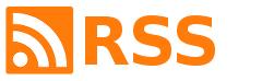 Подписка по RSS