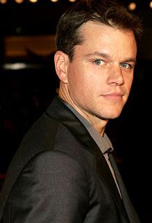 Matt Damon to renew his wedding vows in St. Lucia
