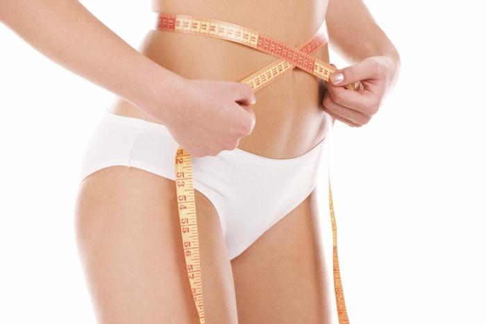 Como é possível reunir em um estômago e lados o que os produtos não são