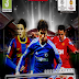 Free Download Pro Evolution Soccer PES 2012 + Patch for Windows