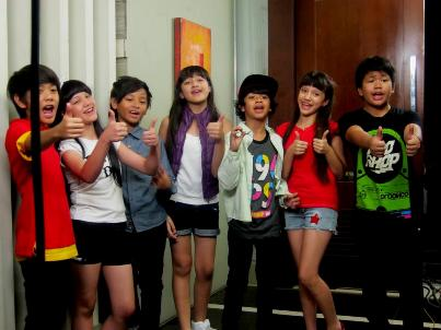 "18 Responses to ""Foto-foto WINXS bersama Coboy Junior"""