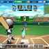 Guía definitiva para Ganar partidos en Baseball Heroes
