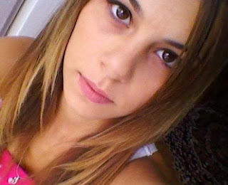 Luciana una nena soltera