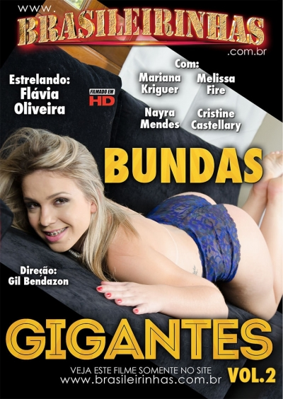 Fantastically juicy Bundas gigantes sexo fucking loving