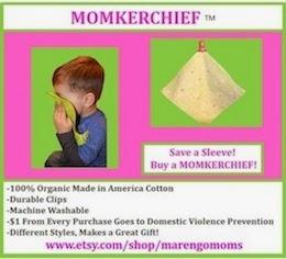 Momkerchief