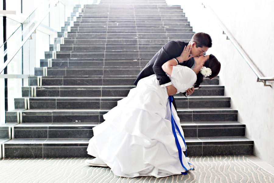 Wedding Dresses In Mesa Az 14 Simple Tiffani u Hideaki make