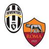 Juventus Turin - AS Rom