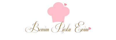 http://benimpastaevim.blogspot.com.tr/