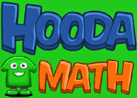 Maths games by