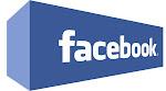 Facebook: Grupo oficial