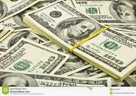 Lista loteria popular chances costa rica