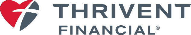 Image result for Thrivent Financial logo