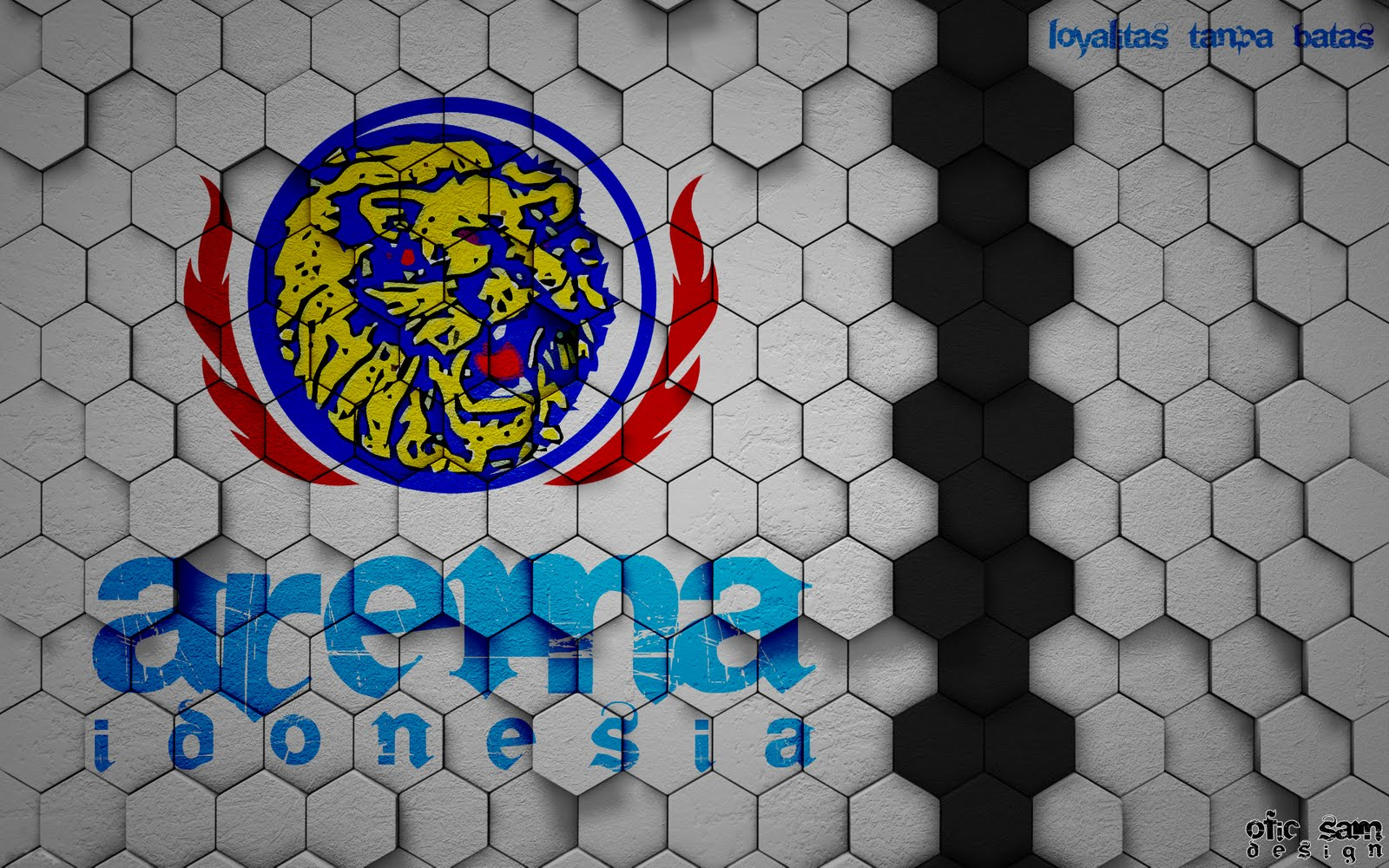 http://1.bp.blogspot.com/-_K_DBYYLYOY/TglqmwGknFI/AAAAAAAAAUc/GmpXOmWyPBo/s1600/wallpaper+arema+indonesia+2011+by+%2528ofic+sam%2529+fb..+boy_gassipers%2540yahoo.co.id+1.jpg