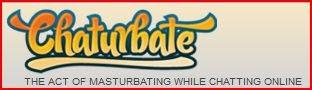 Register FREE Chaturbate
