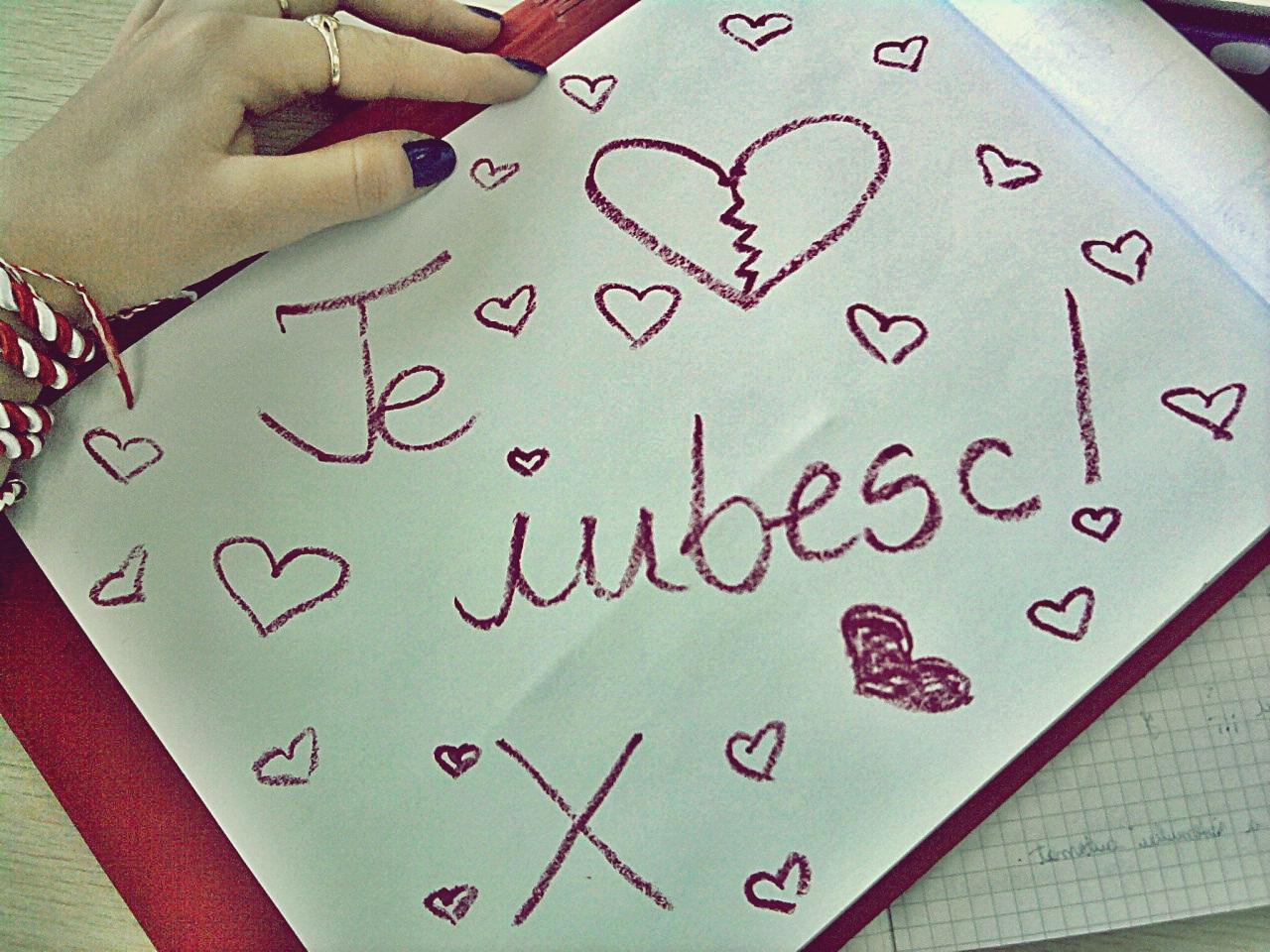 http://1.bp.blogspot.com/-_KbeLFURRAk/T1IogPFk1ZI/AAAAAAAADRg/pyrvThqIswc/s1600/te+iubesc+(7).jpg