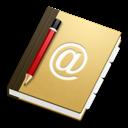 Renders Design Address+Book
