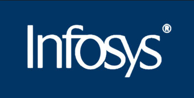 "Infosys Hiring Freshers as ""Analyst"""