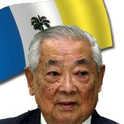 Kemalangan: Timbalan ketua MCA Bkt Bendera maut