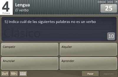 http://www.testeando.es/test.asp?idA=58&idT=zqacgbrw