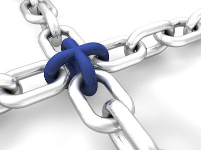 How to get backlinks for your blog post to get good traffic ?