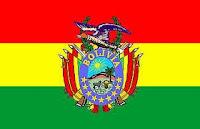 Bolívia, revolução sem transgênicos