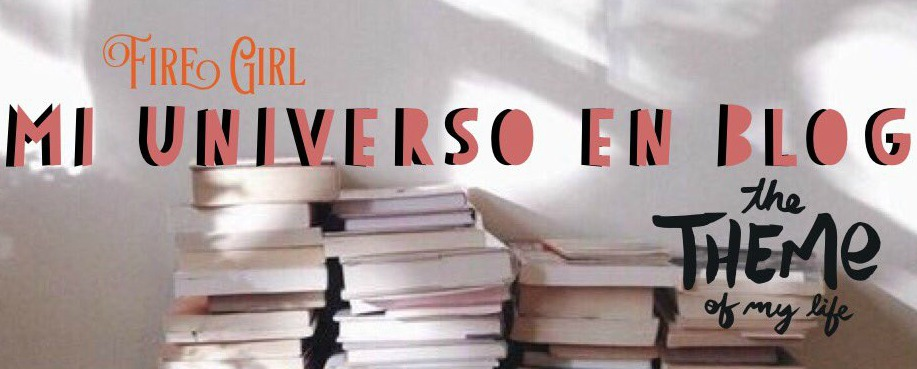 Mi Universo en Blog
