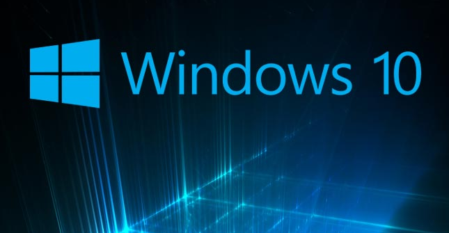 new additions and subtle exist in the latest version of Windows 10