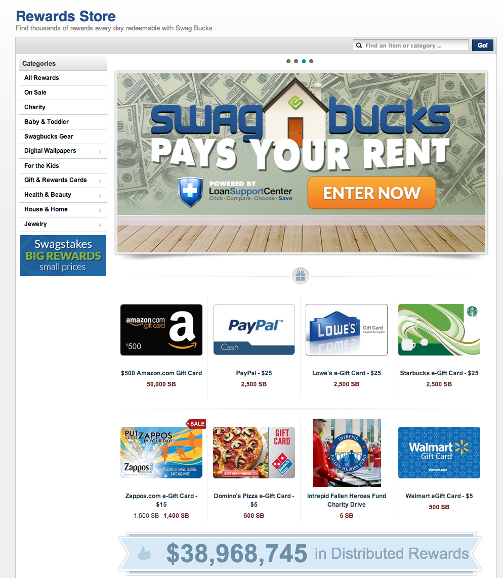 how to add amazon gift card to paypal