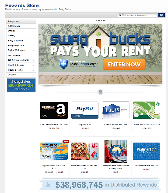 how to buy from amazon using paypal