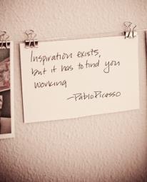 Ispiration